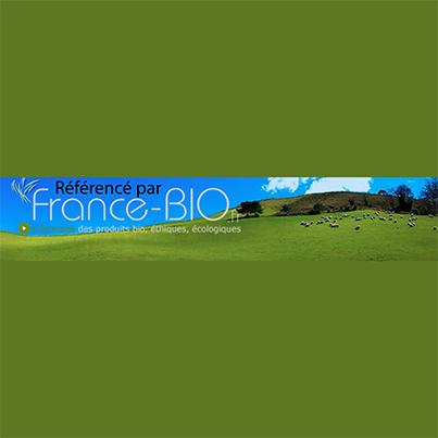 Annuaire France-BIO