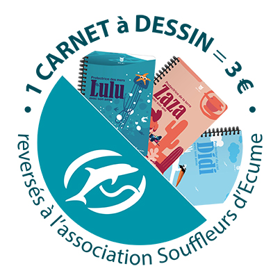 Association Souffleurs d'Ecume