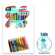 Crayon-de-couleur-effacable