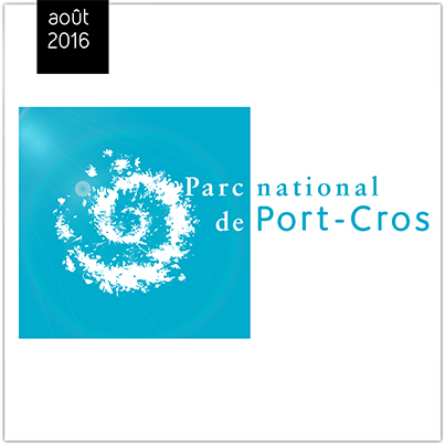 Parc national de Port-cros