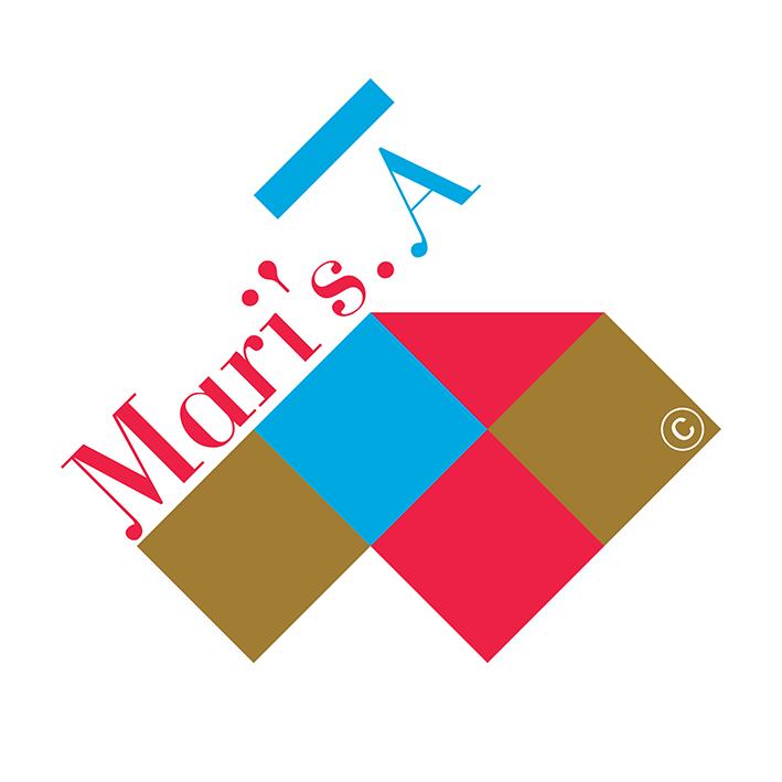 Mari's.A
