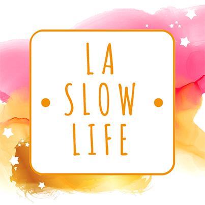 Plateforme La Slow life